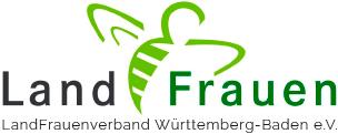 LandFrauenverband Württemberg-Baden e.V.