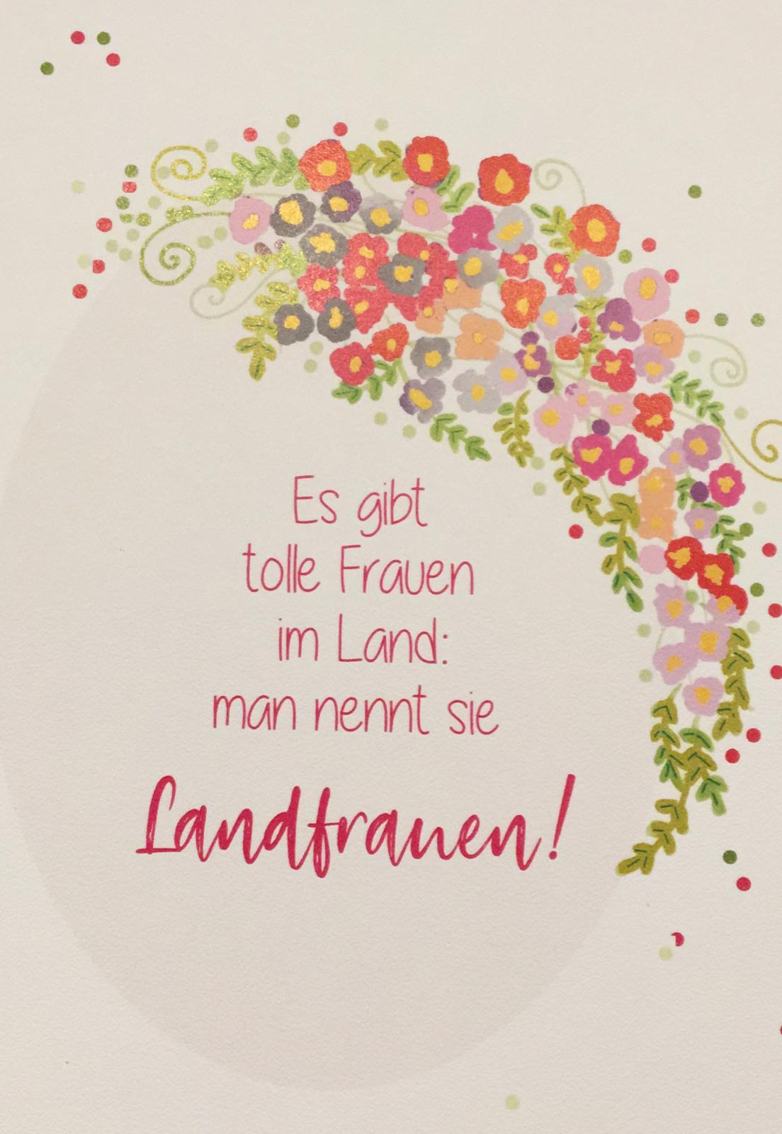 Tolle_Landfrauen