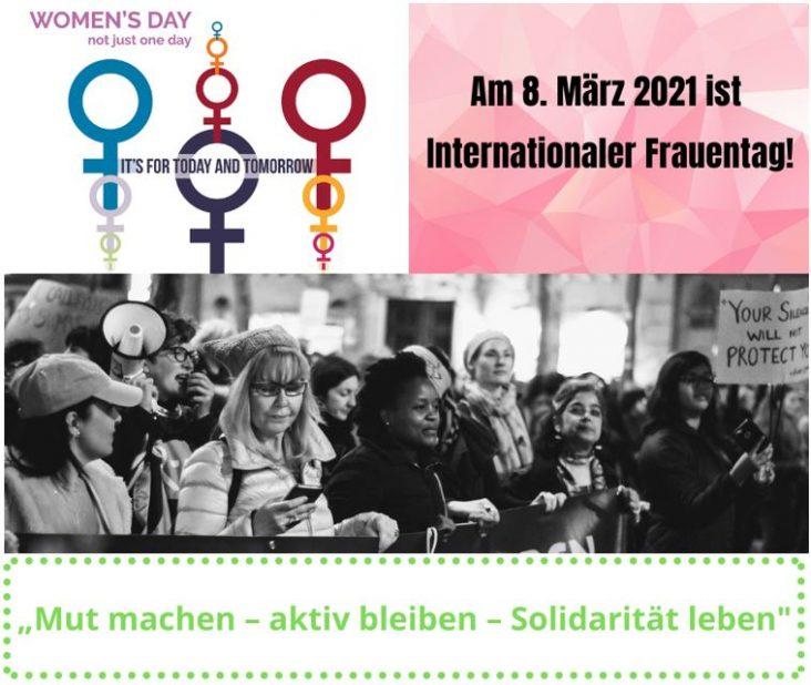 21-03-07_FB-Internationaler-Frauentag-BIN_-732×618