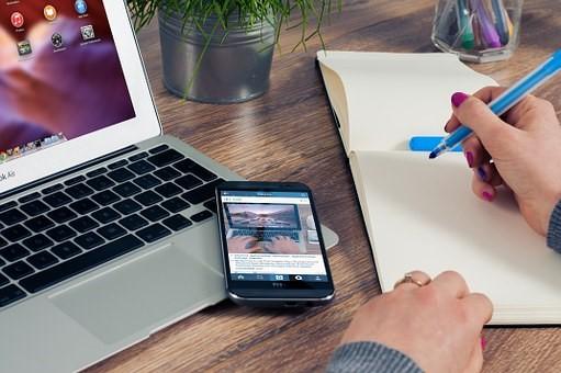 Quiz zum Leitthema: Grenzen-los digital!?
