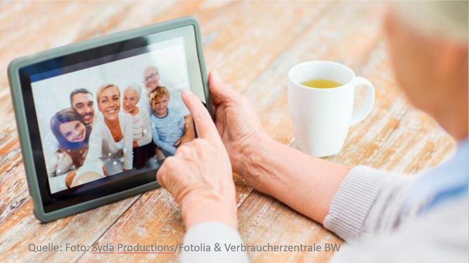 Tablet_Senior_Syda_Productions_Fotolia